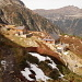 Windegghütte