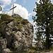 Hudelschijen (1590 m)