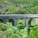 Korsika
