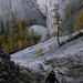 Einstieg Wildfährte/Bärenlochsteig