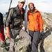 Gipfelfoto Altmann 2435m