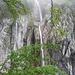 Mini Iguazu