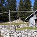 Brunnen Low-Tech, Stromerzeugung Hi-Tech.