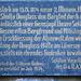 Gedenktafel beim Eingang ins Radonatobel