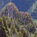 Aufstieg Chienhorn