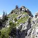 ...andere Seite, Gipfel Trimlenhorn