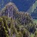 Blick zum Chienhorn