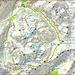 <b>Tracciato GPS Wildenmattenhütte.</b>