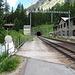 Das südliche Mundloch des Albulatunnels, mit einer [http://de.wikipedia.org/w/index.php?title=Datei:Albulatunnel.png&filetimestamp=20061215175231 Kulmination von 1831] m der zweithöchste Alpendurchstich (nach dem Furka-Scheiteltunnel) in der Schweiz.