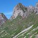 Route des Steiges