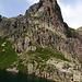 Pointe des Sept Lacs