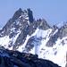 Felstürme in der Furkaregion – Kletter Eldorado!