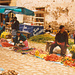 Peru Trip 2003