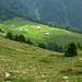 Alpe Matogno