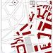 """Versuch einer Rekonstruktion des Bahnhofareals vor dem Bau des Bahnhofs. Der Abstand der Gitterlinien beträgt 100 Meter. Als Grundlagen dienten folgende historische Stadtpläne aus dem Archiv der Burgerbibliothek:<br /><br />- <a href=""""http://www.query.sta.be.ch/detail.aspx?ID=369141"""" rel=""""nofollow""""> Bern, Stadtplan: Schützenmatte und stadtwärts (1826)</a><br />- <a href=""""http://katalog.burgerbib.ch/detail.aspx?ID=106816"""" rel=""""nofollow""""> Bern, Stadtplan (1844)</a><br />- <a href=""""http://www.query.sta.be.ch/detail.aspx?ID=369157"""" rel=""""nofollow""""> Bern, Stadtplan (1857)</a><br />sowie [2, 3, 4]<br /><br />Als aktuelle Gegenüberstellung kann beispielsweise <a href=""""http://map.geo.admin.ch/?crosshair=bowl&selectedNode=node_ch.swisstopo.swisstlm3d-karte-farbe1&Y=600088&X=199819&zoom=10&bgLayer=voidLayer&layers=ch.swisstopo.swisstlm3d-karte-farbe&layers_opacity=1&layers_visibility=true&time_current=latest&lang=de"""" rel=""""nofollow"""">map.geo.admin.ch</a> verwendet werden."""