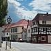 Wieder in Zwingenberg