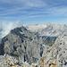 Reintal und Zugspitze