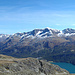 Oberengadiner Panorama I