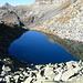 Der zauberhafte Schwarzsee