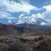 El Misti 5822m