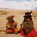 El Misti 5822m - Indio Kinder