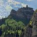 Zoom Vreneli, dünne Fluh, Bericht von [u axi] [tour43428 Vreneli 1860 m - die Unbesteigbare...]