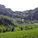 Hier gibt es ein  verfallener Pfad hoch (T5+) Bericht von [u Axi] [tour17364 Atemberaubender Pfad auf die Nesslereschöpf  1751 m + 1983 m und viele weitere Gipfel...]