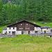 Doppelwohnhaus im Gschoru Erb