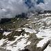 Alp da Glivers mit Lag Serein