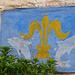 La valle fece parte del Regno di Francia e del Delfinato