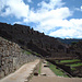 Inka Trail - Machu Pichu