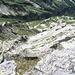 Valle di Foiòi (il regno di Giuseppe Zan Zanini)