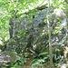 cascina con due splughi a Piodau