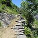 sentiero Piodau-Bignasco