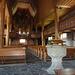 Kirche in Saanen