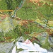 <b>Percorriamo il sentiero sul lato destro della Ötztaler Ache, che nelle ore pomeridiane è particolarmente in piena. </b>