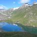 Lago della Duana
