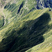 In basso ... il quadrato è l' Alpe Malpensata