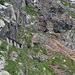 altro sito minerario