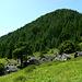 Alpe Nocca