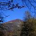 Blick aus dem Bachbett kurz nach dem tiefsten Punkt der Tour: Aula auf der gegenüberliegenden Centovalli-Talseite