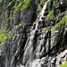 Wasserfälle en masse