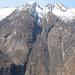 L'Alpe Nassa vista salendo a Launc