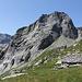 Corte Mott dell'Alpe della Crosa e Madone di Formazzoo