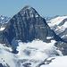 Gross Düssi, ein stolzer Berg
