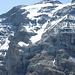 Clariden Nordwand
