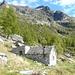 Die Alp dell Efra