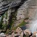 Sulsbach Wasserfall