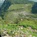 Dalla direttissima al Legnone l'alpe Scoggione e la casa dei cacciatori