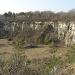 Steinbruch am Hundsheimer Berg
